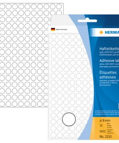 HERMA 2210 OFF PACK MULTIP LAB
