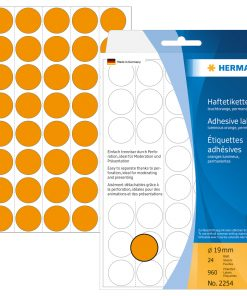 HERMA 2254 OFF PACK MULTIP LAB