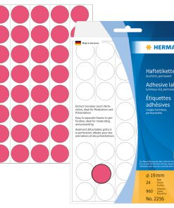 HERMA 2256 OFF PACK MULTIP LAB