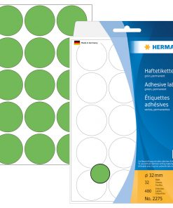 HERMA 2275 OFF PACK MULTIP LAB