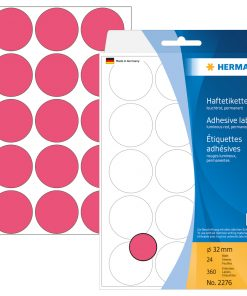 HERMA 2276 OFF PACK MULTIP LAB