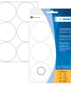 HERMA 2280 OFF PACK MULTIP LAB