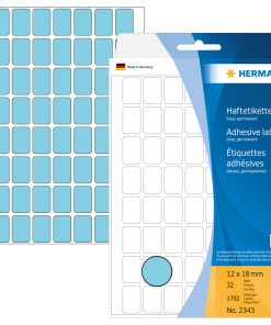 HERMA 2343 OFF PACK MULTIP LAB