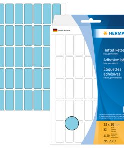 HERMA 2353 OFF PACK MULTIP LAB
