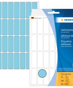 HERMA 2363 OFF PACK MULTIP LAB