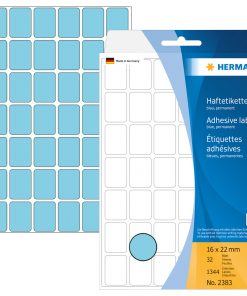 HERMA 2383 OFF PACK MULTIP LAB