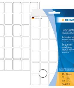 HERMA 2390 OFF PACK MULTIP LAB