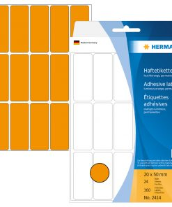 HERMA 2414 OFF PACK MULTIP LAB