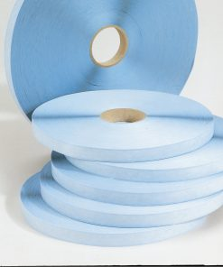 HERMA 1096 DOUBLE-SIDED TAPE