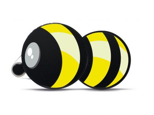 HERMA 1104 GLUE BEE