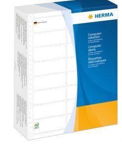 HERMA 8269 COMPUTER LABELS