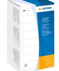 HERMA 8292 COMPUTER LABELS