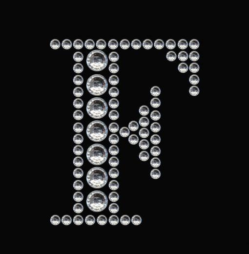 HERMA 15335 CRYSTAL STICKER F