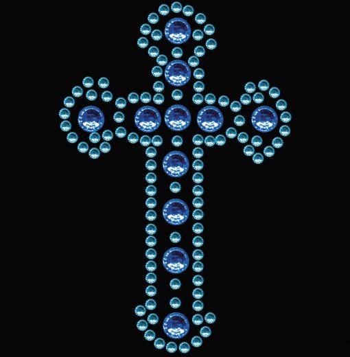 HERMA 15372 CRYSTAL STICKER CR