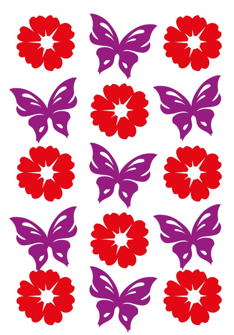 Картинки бабочки для детей для открытки, отдыха картинки надписями